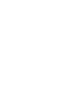 Woodlands Primary and Nursery School Logo