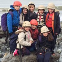 Woodlands Trips and Visits