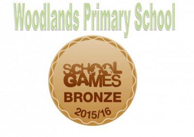 school-games-mark-logo-bronze