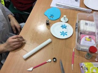 cake decorating4