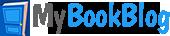 mybb_logo_web_170px