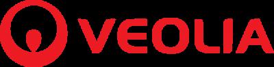 2000px-veolia-logo_svg