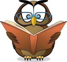 reading-owl