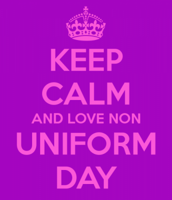 keep-calm-and-love-non-uniform-day