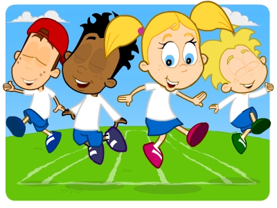 sports_day image
