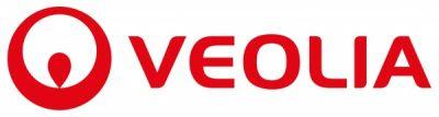 Veolia logo _just_veolia-RGB