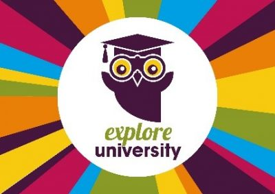 explore uni