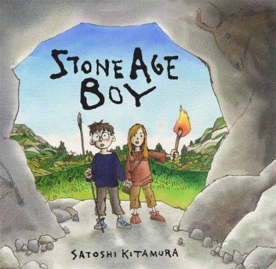 ston age