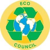 ecobadge