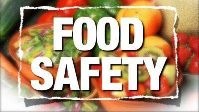 foodhy